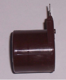 Solenoid Valve replacement Coil
