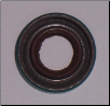 Heavy Duty Lip Seal for Manifold